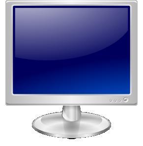 ЖК мониторы Acer, ASUS, DELL, HP, LG, NEC, Philips, Samsung, Viewsonic, ZALMAN