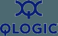 логотип VCOM